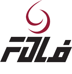 Fal International Group Logo